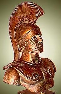 leonidas spartan king